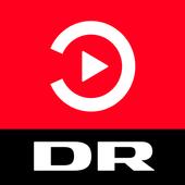 DRTV-icoon