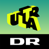 DR Ultra-icoon