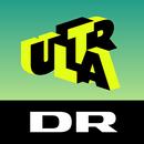 DR Ultra APK