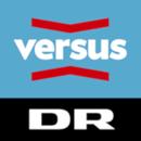 DR Versus APK