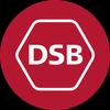 DSB biểu tượng