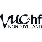 HF&VUC Nord icon