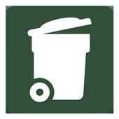 Renosyd icon