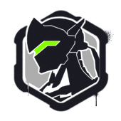 Overwatch Lecture icon