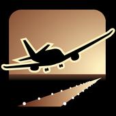 Air Control Lite icon