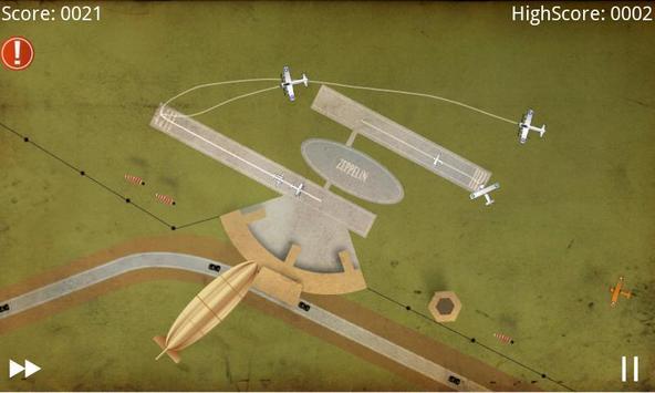 Air Control screenshot 3