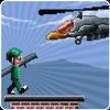 Air Attack (Ad) 圖標