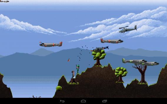 Air Attack (Ad) screenshot 4