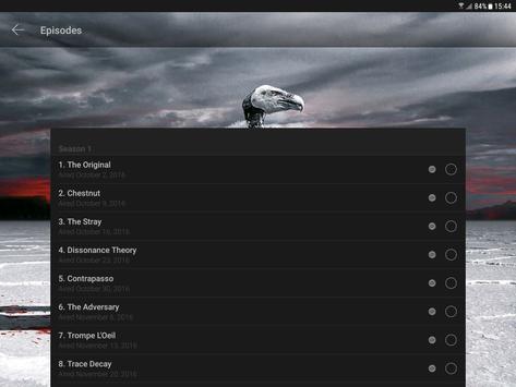 My Movies screenshot 11