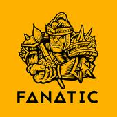 Fanatic icon