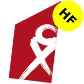 VGHF 2019 HF icon