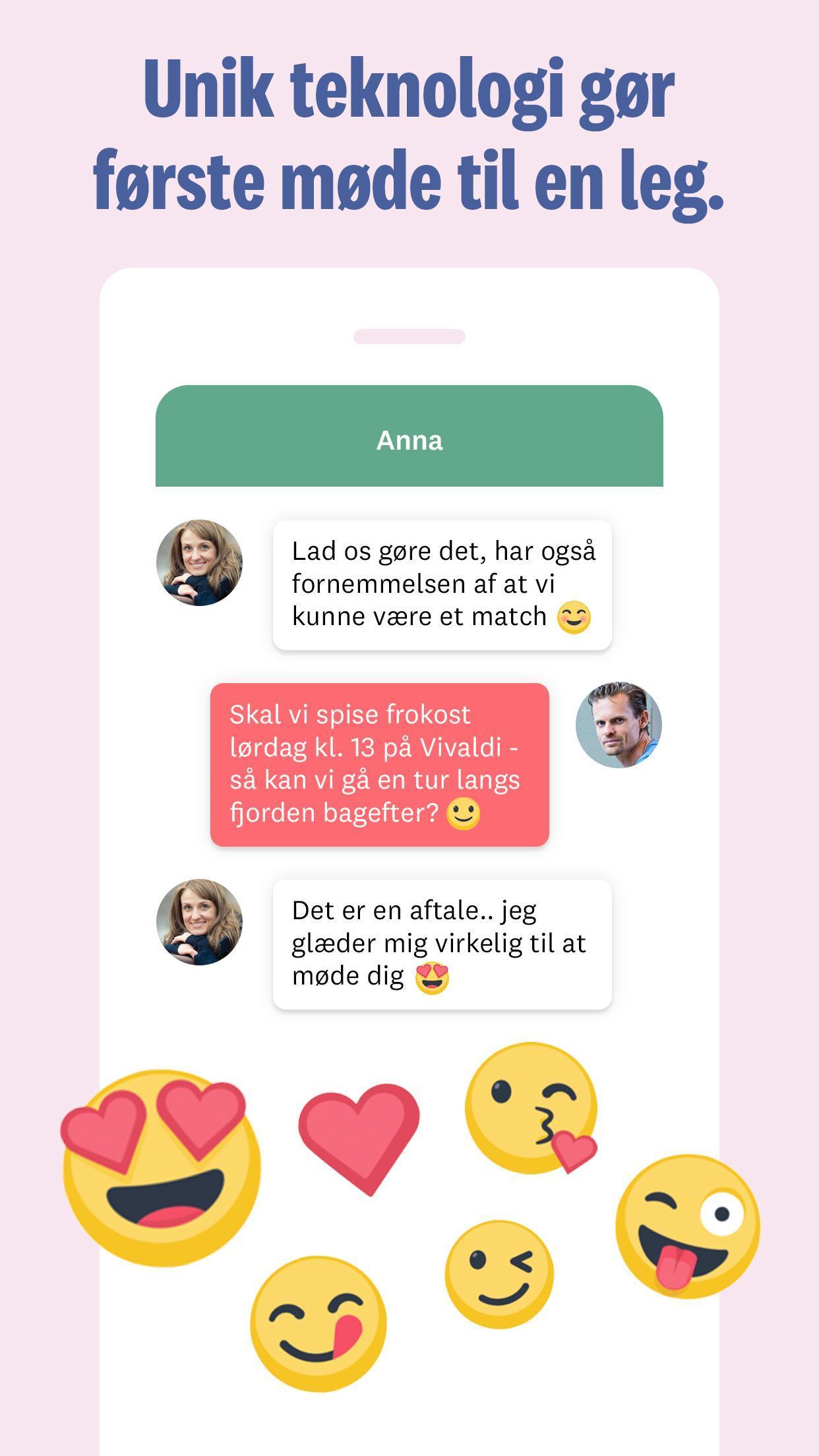 match dating møde singles apk dating custombilt rør