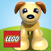 LEGO® DUPLO® Town आइकन