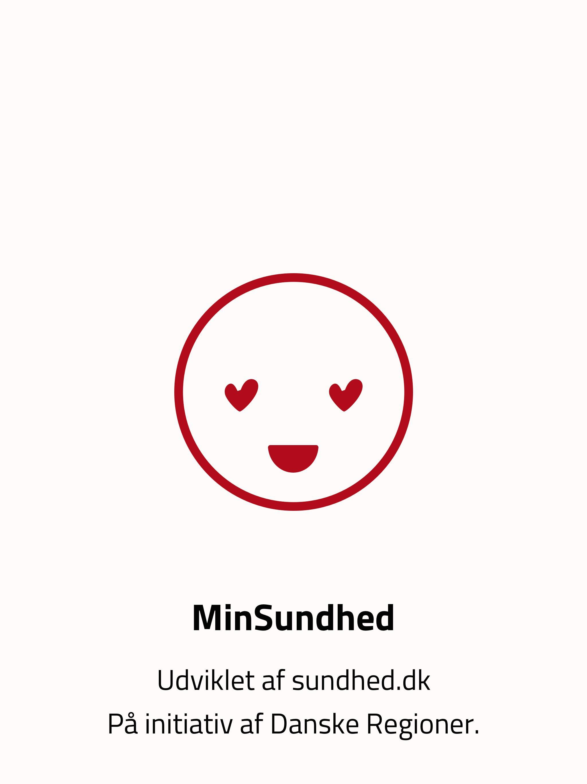 Minsundhed For Android Apk Download
