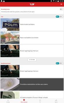 TV2 Nord 截圖 6