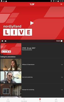 TV2 Nord 截圖 7