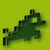 Puppy Hop - Retro TV icon