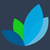 Virtual Training® icon