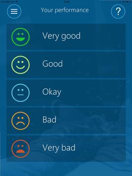 Virtual Training® screenshot 8