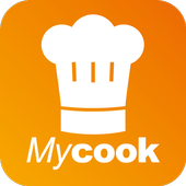 Witt Mycook touch icon