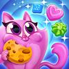 Cookie Cats иконка