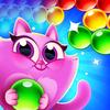 Cookie Cats Pop иконка