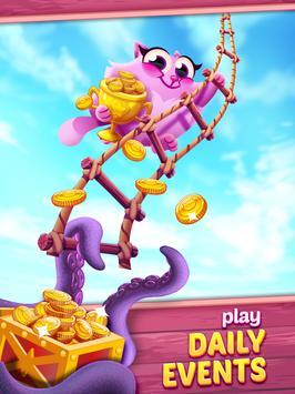 Cookie Cats Pop screenshot 13