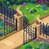 Lily's Garden Zeichen