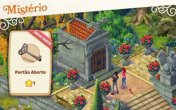 Lily's Garden imagem de tela 6