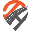 Traffic Hero for driving instructors APK