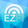 ikon EZFi