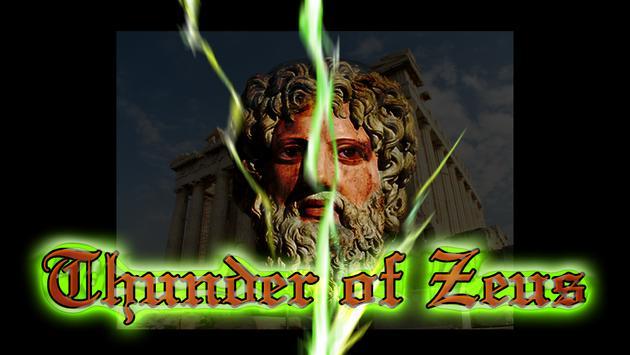 SLOT THUNDER OF ZEUS screenshot 17