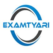 ExamTyari : Free Mock Test (Model Papers, Quiz) icon