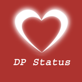 DP and Status for WhatsApp Hindi - DStatus icon