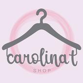 Carolina T Shop icon