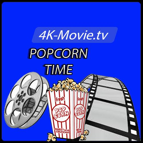 Cyrosehd Free Movies Tv For Android Apk Download