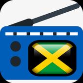 Emisoras Jamaica icon