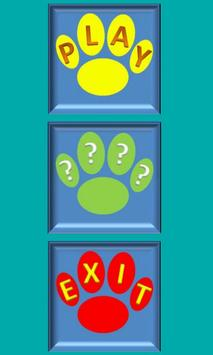 Game for Cat 截图 1