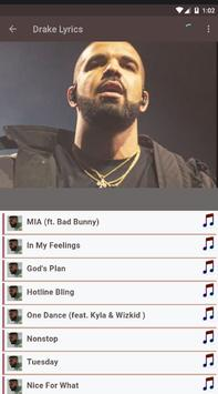 Drake - Sicko Mode ft Travis Scott for Android - APK Download