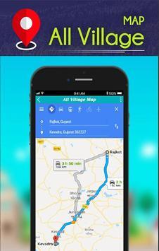 All Village Maps screenshot 4