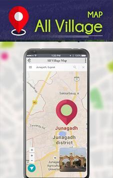 All Village Maps screenshot 2