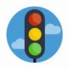 考駕照-2019年最新(汽、機車)駕照筆試題庫 icon