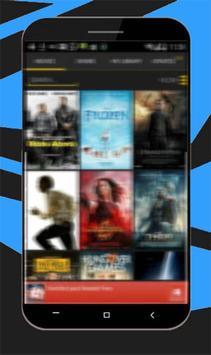 Media BOX screenshot 2