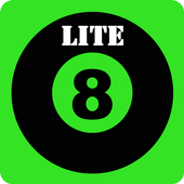 8 Ball Tool Lite icon