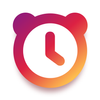 Alarmy icono