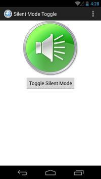 SoundSwitcher screenshot 1