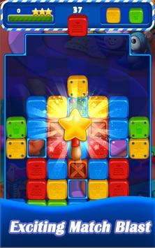 Toy Block Drop screenshot 2