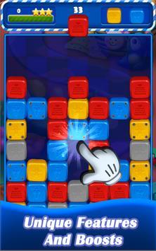 Toy Block Drop screenshot 7