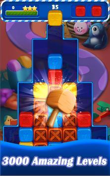 Toy Block Drop screenshot 5