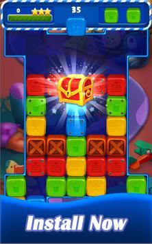 Toy Block Drop screenshot 8